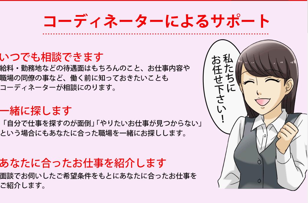 2016-09-13_151946